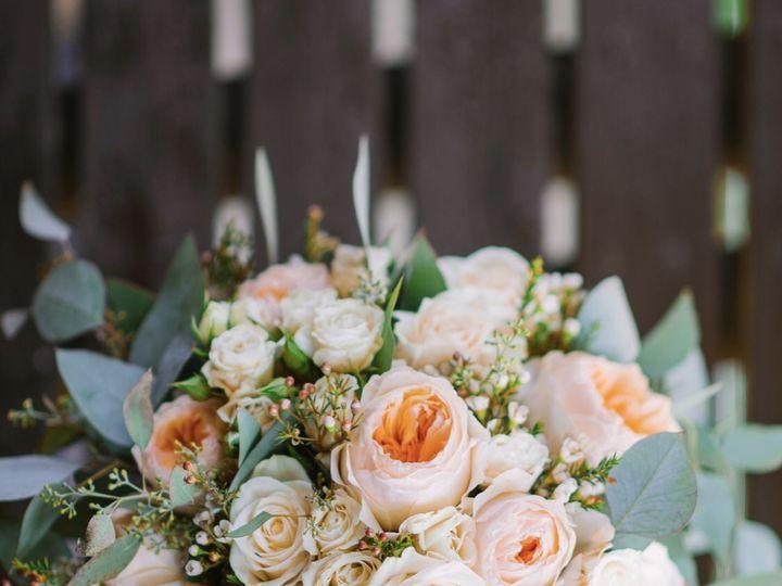 Tmx Aab19586 D896 4109 98aa 778ed2068e25 51 1040301 Staten Island, NY wedding florist