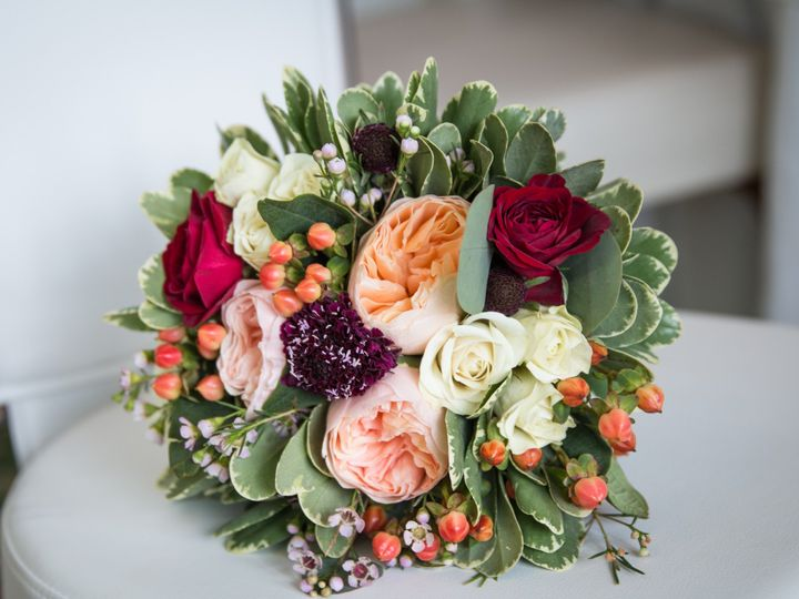 Tmx Cb272bcc 0325 4334 Ba50 37ac5f4993fb 51 1040301 Staten Island, NY wedding florist