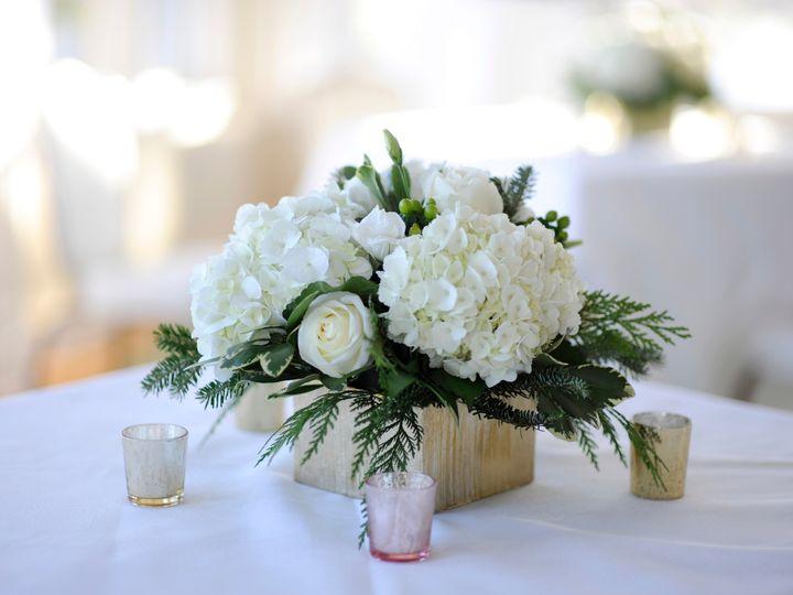 Tmx E818e105 34a7 480a A864 Fb2ff2a4463d 51 1040301 Staten Island, NY wedding florist