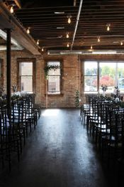 Tmx Image 51 1550301 157739834766700 Woodstock, IL wedding venue