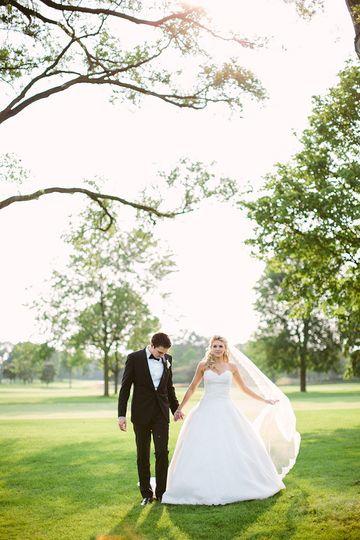 lexiericmarried 1054