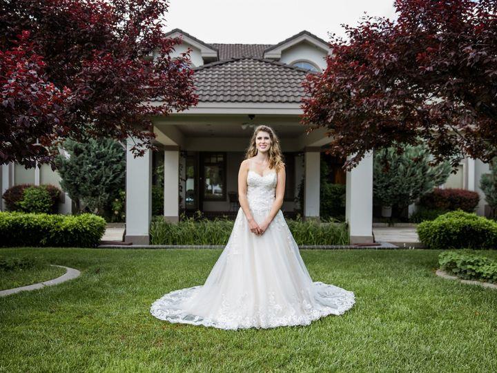 Tmx 4 51 1970301 159000325512287 Sandpoint, ID wedding venue