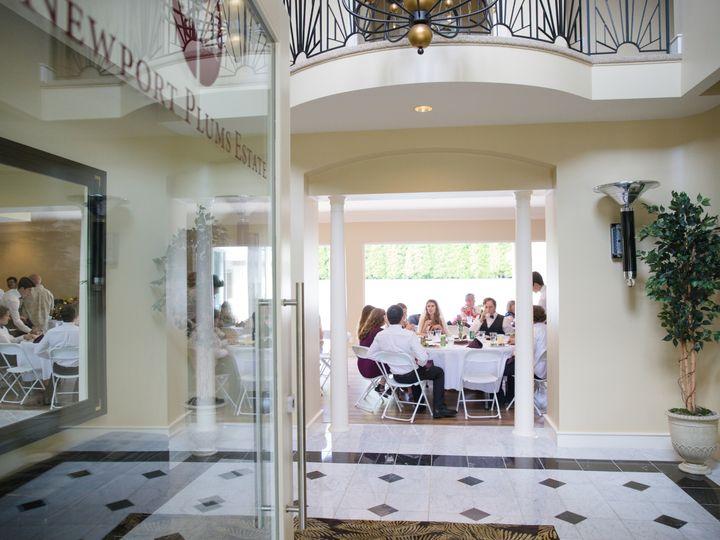 Tmx 7 51 1970301 159000366763714 Sandpoint, ID wedding venue