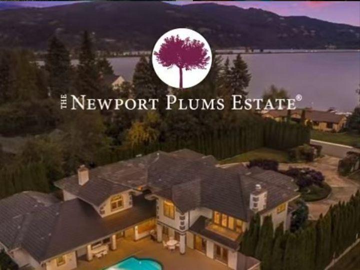 Tmx Newportplumestate 51 1970301 158983161421601 Sandpoint, ID wedding venue