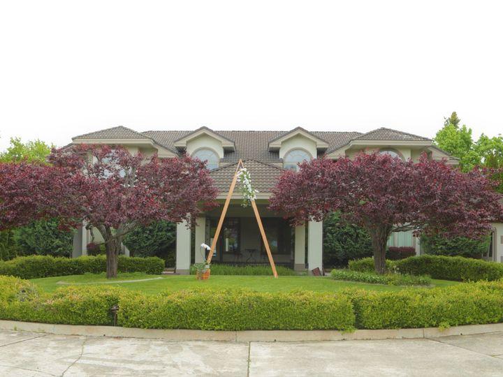 Tmx Wedding Arch 3 51 1970301 159003298696030 Sandpoint, ID wedding venue