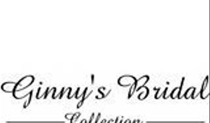 Ginny's Bridal Collection