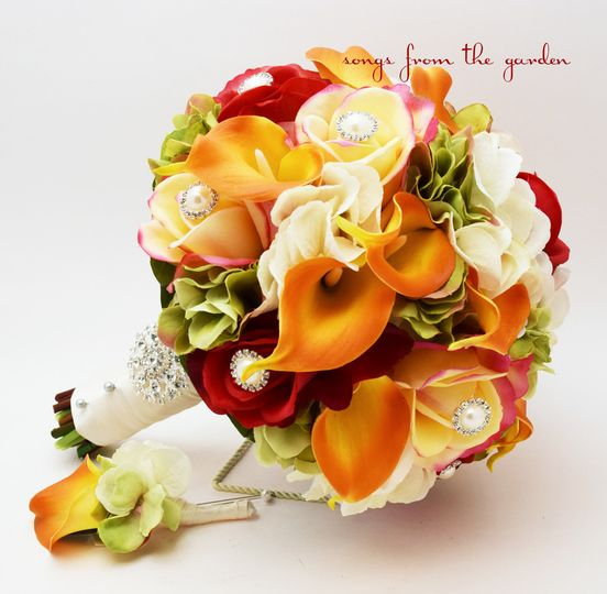 autumnbouquet1