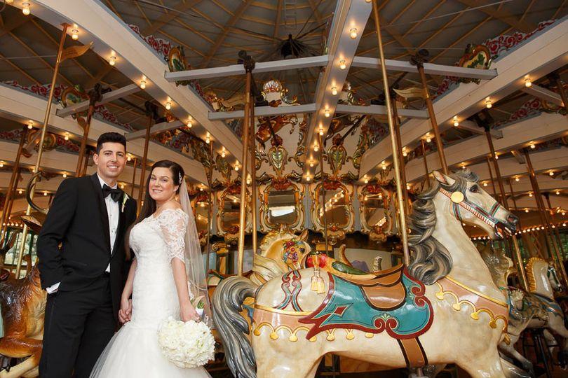 san francisco wedding photographer lilia 0003