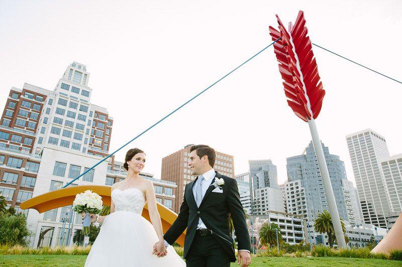 san francisco wedding photographer lilia 0005