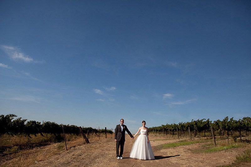 san francisco wedding photographer lilia 0007