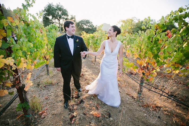 san francisco wedding photographer lilia 0011