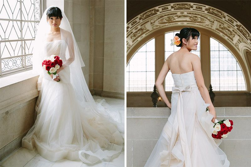 san francisco wedding photographer lilia 0015