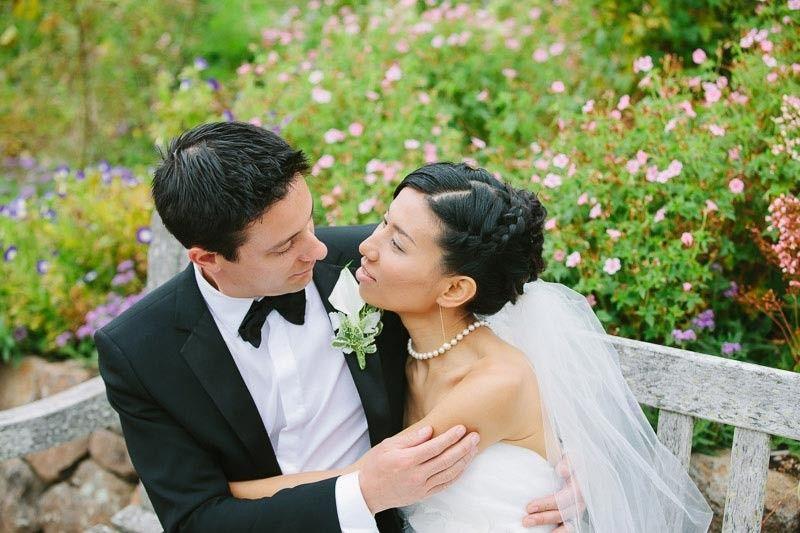 san francisco wedding photographer lilia 0019