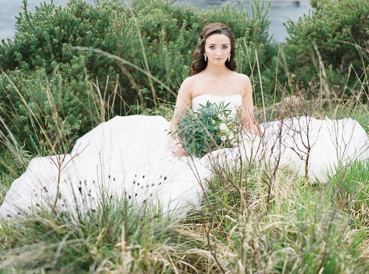 725ce12da3c653d2 lilia san francisco wedding photographer