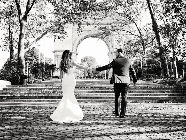 Tmx 1474340292265 Web7029 Brooklyn, NY wedding photography