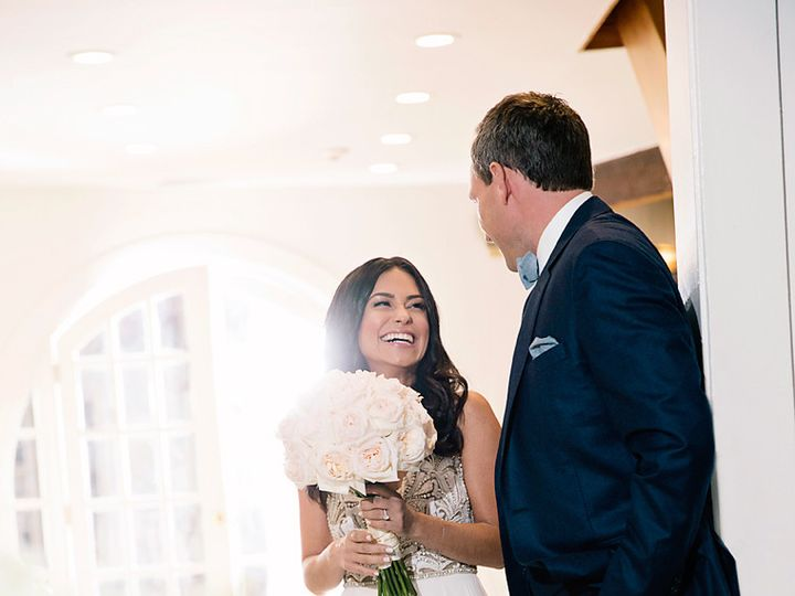 Tmx 1481566853401 Web9180 Brooklyn, NY wedding photography
