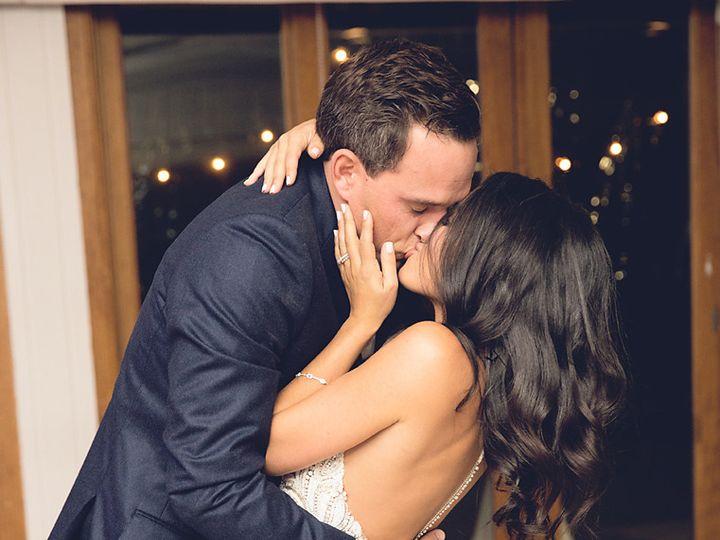 Tmx 1481566876513 Webar0a0380 Brooklyn, NY wedding photography