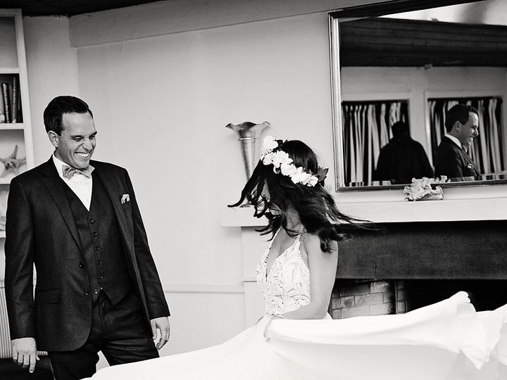 Tmx 1481568596166 Webc0323 Brooklyn, NY wedding photography
