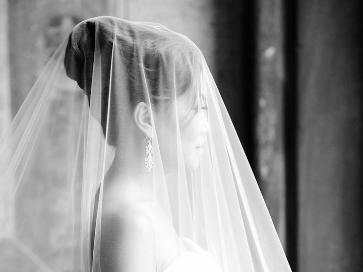 Tmx 1481739745983 Web7016917 Brooklyn, NY wedding photography