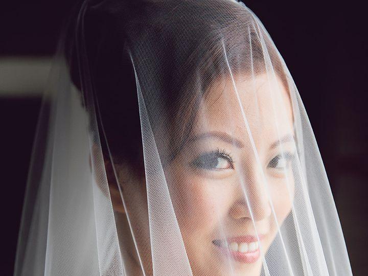 Tmx 1481739954846 Webar0a2888 Brooklyn, NY wedding photography