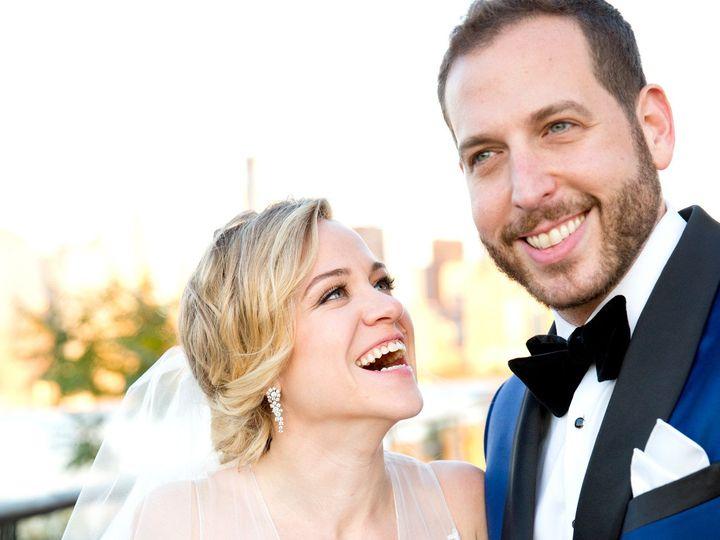 Tmx 1511831702834 3443 Brooklyn, NY wedding photography