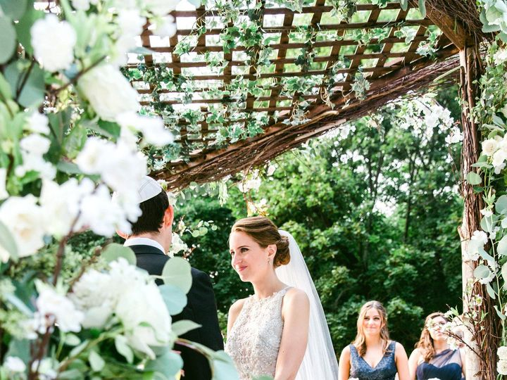 Tmx 1511831726583 5800 Brooklyn, NY wedding photography