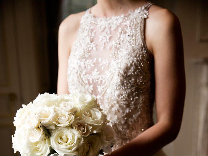 Tmx 1511831846150 17laurarose4163 Brooklyn, NY wedding photography