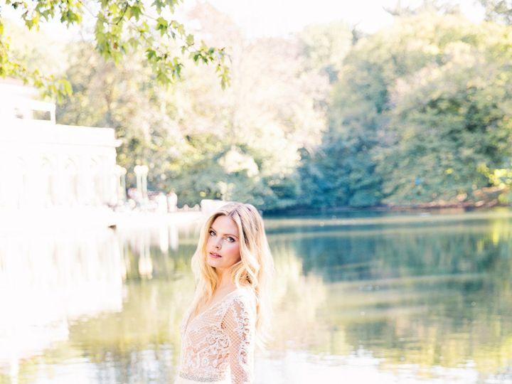 Tmx 1511831900190 208091 Brooklyn, NY wedding photography