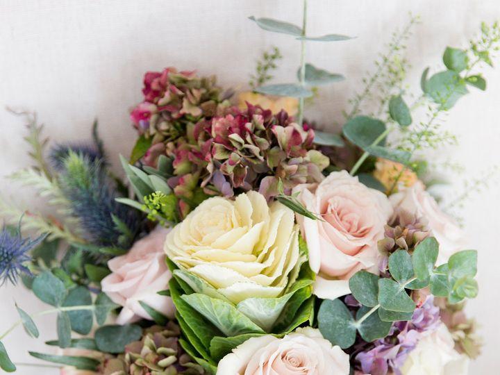 Tmx 1511831916550 2y6a7709 Brooklyn, NY wedding photography