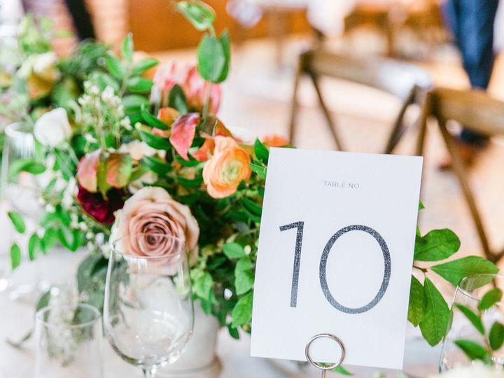 Tmx 1511832022566 Webjulia  Dan 531 Brooklyn, NY wedding photography