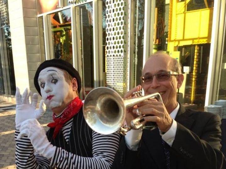 Tmx 1413568742091 Unnamed 10 Brookline wedding band