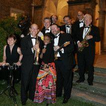 Tmx 1414001856812 Corporate Page R Brookline wedding band
