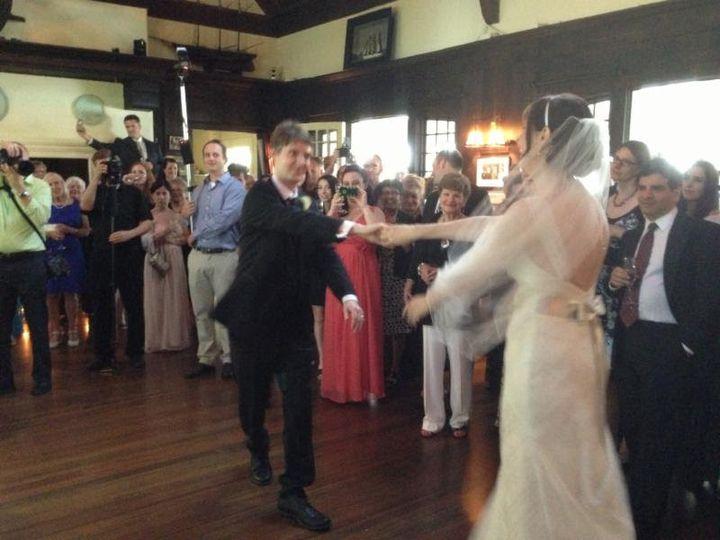 Tmx 1414002117668 Unnamed 5 Brookline wedding band