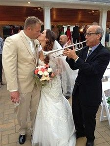 Tmx 1431352157913 Bo Winiker Brookline wedding band