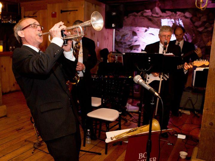 Tmx 1451413357217 Bill Hi Res Main Brookline wedding band