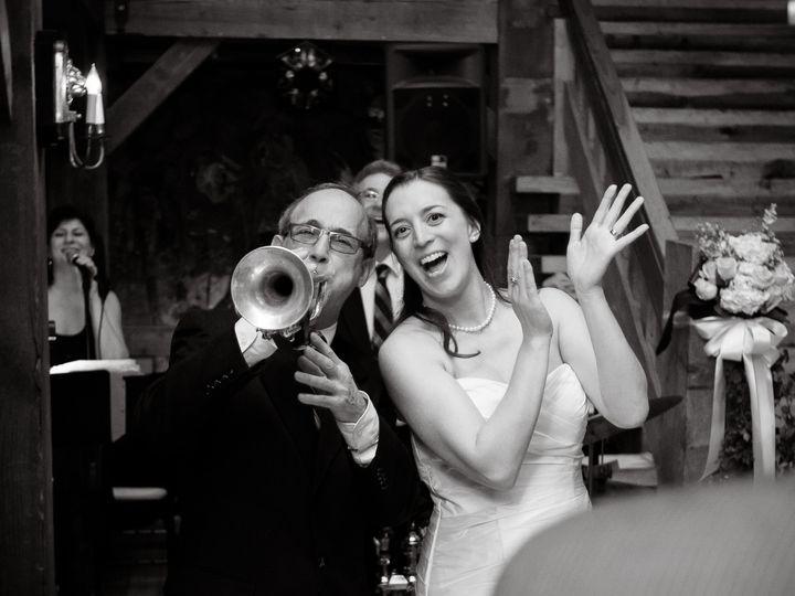 Tmx 1451413392697 Bo And Bride Brookline wedding band
