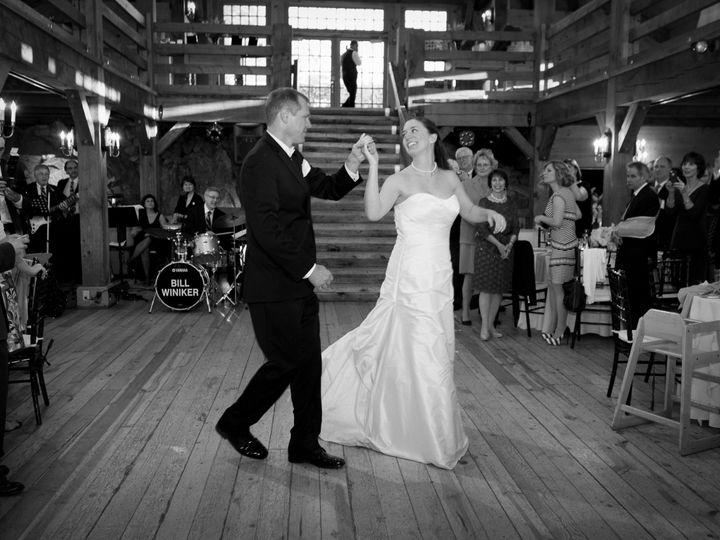 Tmx 1451413426170 Bride Groom Dance Brookline wedding band