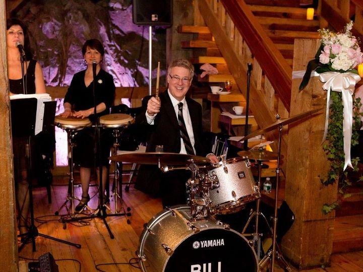 Tmx 1451414014336 Bill 800x693 Sm Brookline wedding band