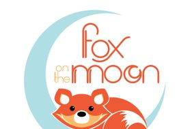 Fox on the Moon