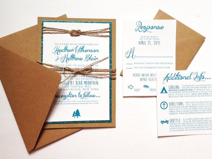 Tmx 1436985737619 Ilfullxfull.7999042834ax6 Baltimore wedding invitation