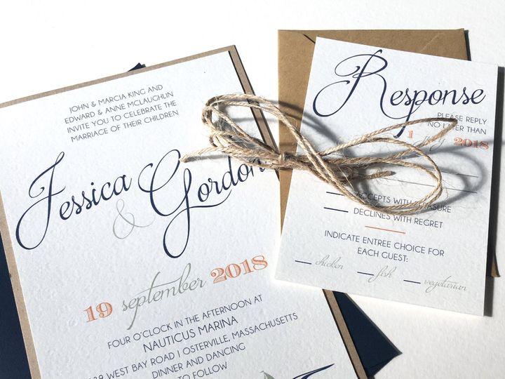 Tmx Il Fullxfull 1628236943 I36n 51 751301 158152856538278 Baltimore wedding invitation
