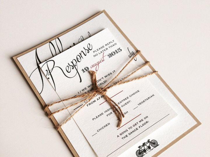 Tmx Il Fullxfull 780011500 Cw5e 51 751301 158152850849480 Baltimore wedding invitation