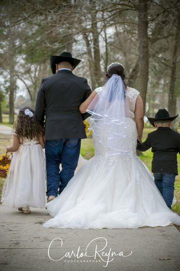 wedding-carlosreyna-houston-tx