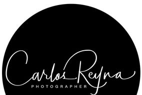 CARLOS REYNA PHOTOGRAPHER