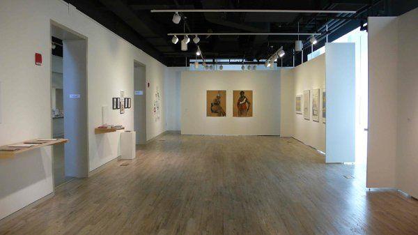 Meyer Gallery