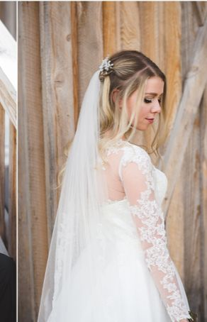 Amarie Beauty Health Melbourne Ky Weddingwire