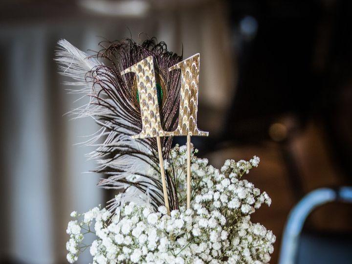 Tmx 1500049228746 2k8a6035 Mifflinburg, PA wedding venue