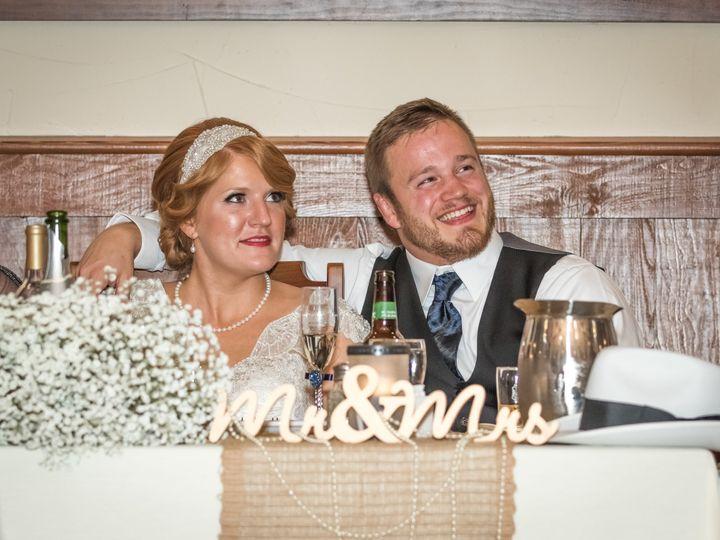Tmx 1500049258122 2k8a6964 Mifflinburg, PA wedding venue