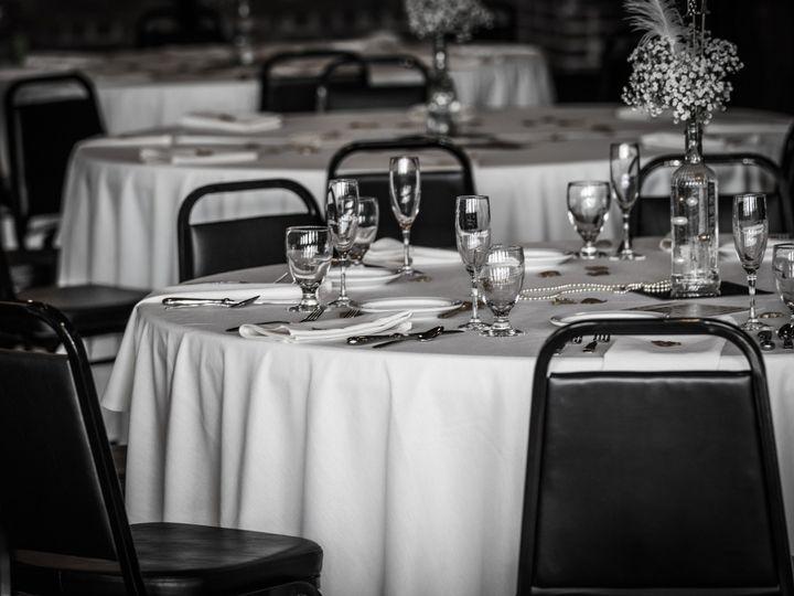 Tmx 1500049300566 2k8a6084 Mifflinburg, PA wedding venue