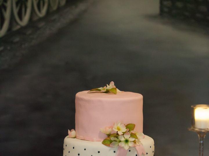 Tmx 1500050437453 Rei413 Mifflinburg, PA wedding venue